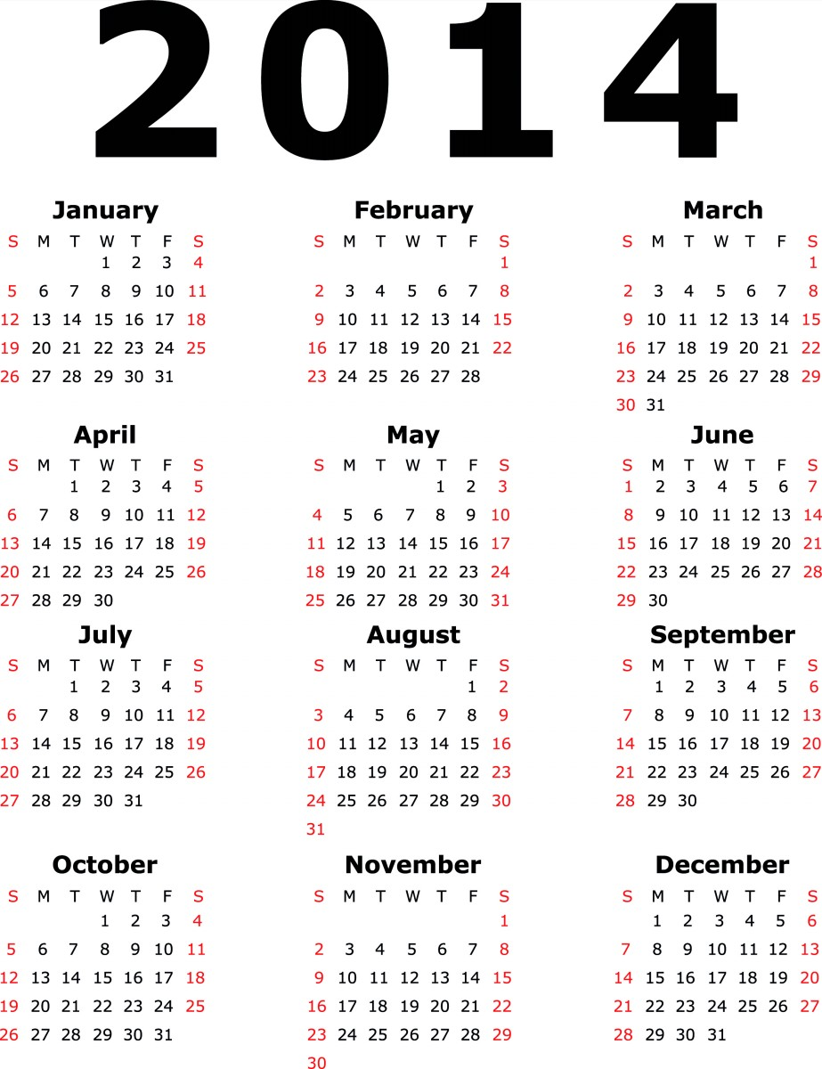 Search results for 2013 quarterly calendar free for 2 month calendar template 2014