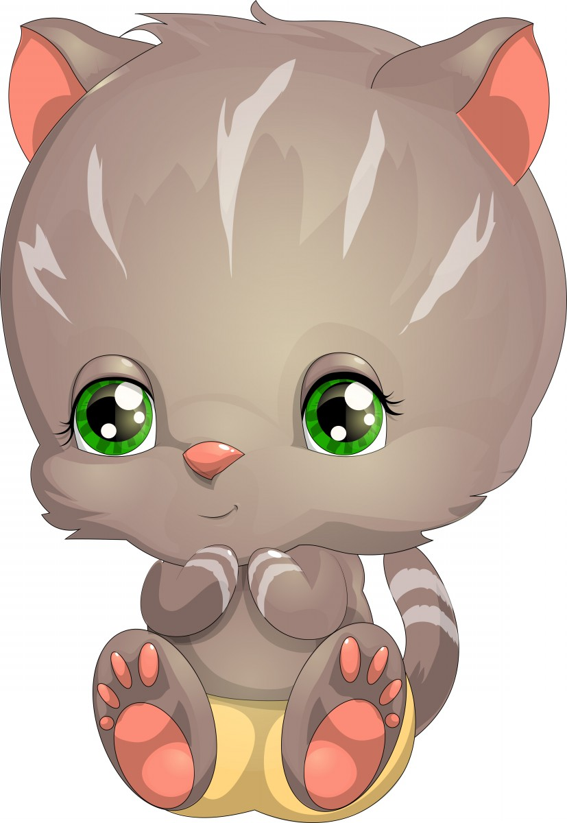 Cute Animals Cartoon Pictures Free Download Elsoar