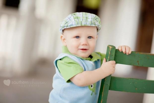 Cute Babies Photos Collection 3