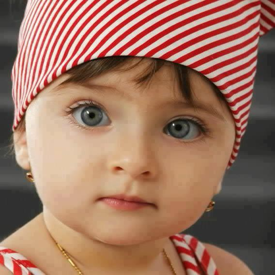 Cute babies photos collection 5