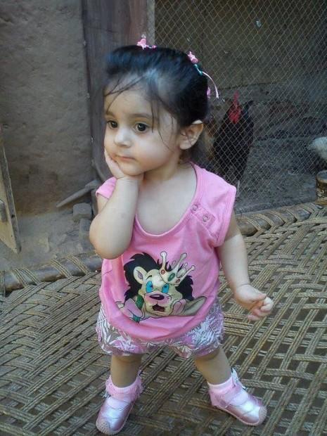 Cute Babies Photos Collection 6