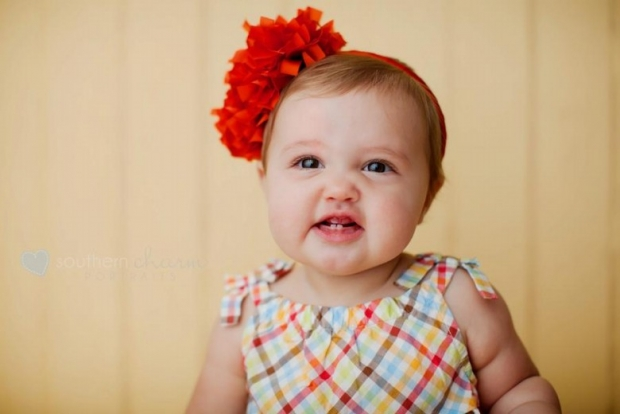 Cute Babies Photos Collection 7