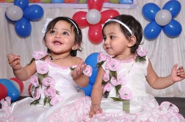 Cute Babies Photos Collection 9