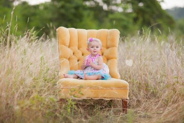 Cute Babies Photos Collection