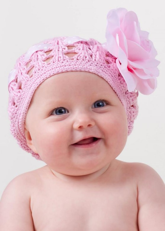 Cute and Lovely Baby Pictures 2