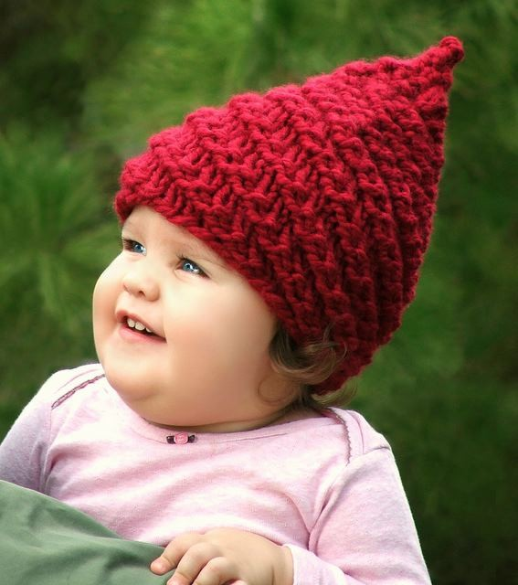 Cute and Lovely Baby Pictures 22