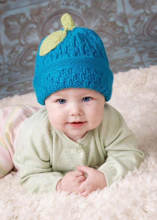 Cute and Lovely Baby Pictures 34