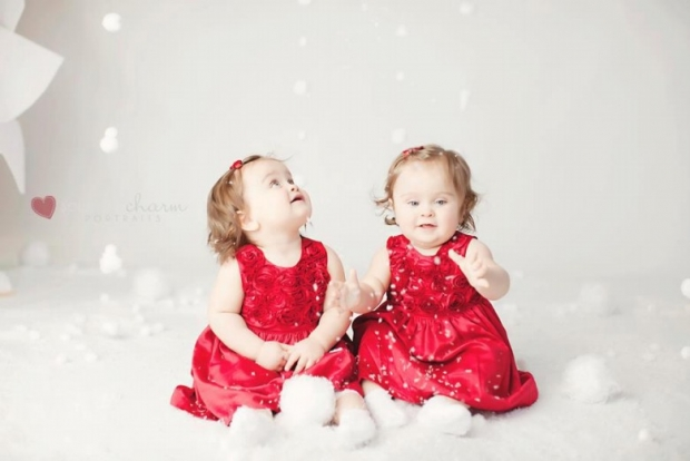 Cute and Lovely Baby Pictures 4