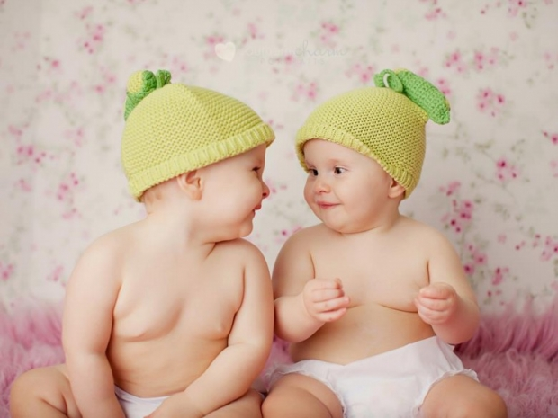 Cute and Lovely Baby Pictures