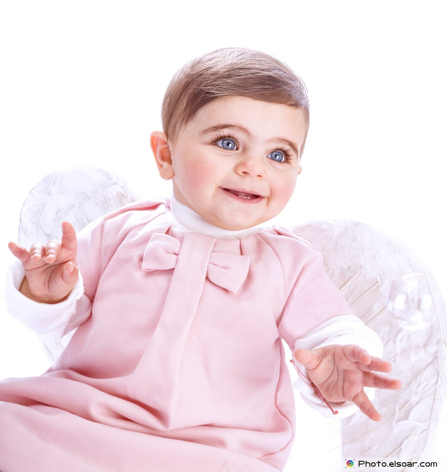 girl cute baby angel - photo #23