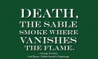George Gordon, Lord Byron, Death Quotes, Death Sayings, Quotes Images, Quotes About Death