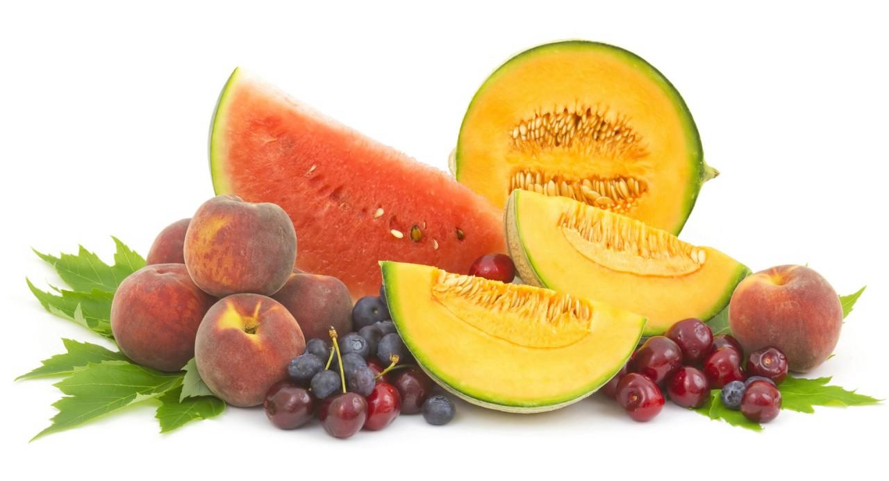 12 delicious fresh fruits and vegetables hd jpg photos u2022 elsoar