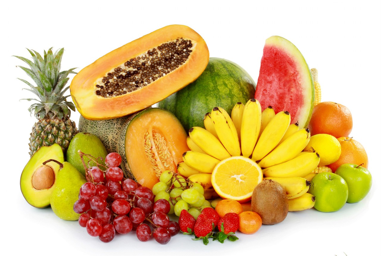 Fresh juice and fruits in hd photos cute babies photos collection - Delicious Fresh Fruits And Vegetables Hd Jpg Photo H