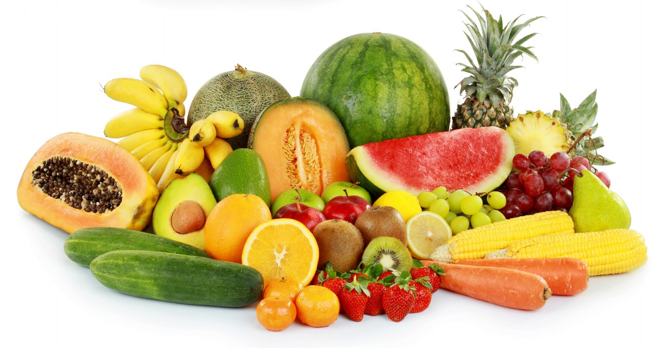 12 delicious fresh fruits and vegetables hd jpg photos u2022 elsoar