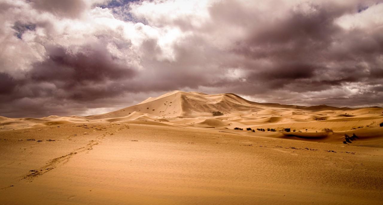desert free full hd wallpapers elsoar