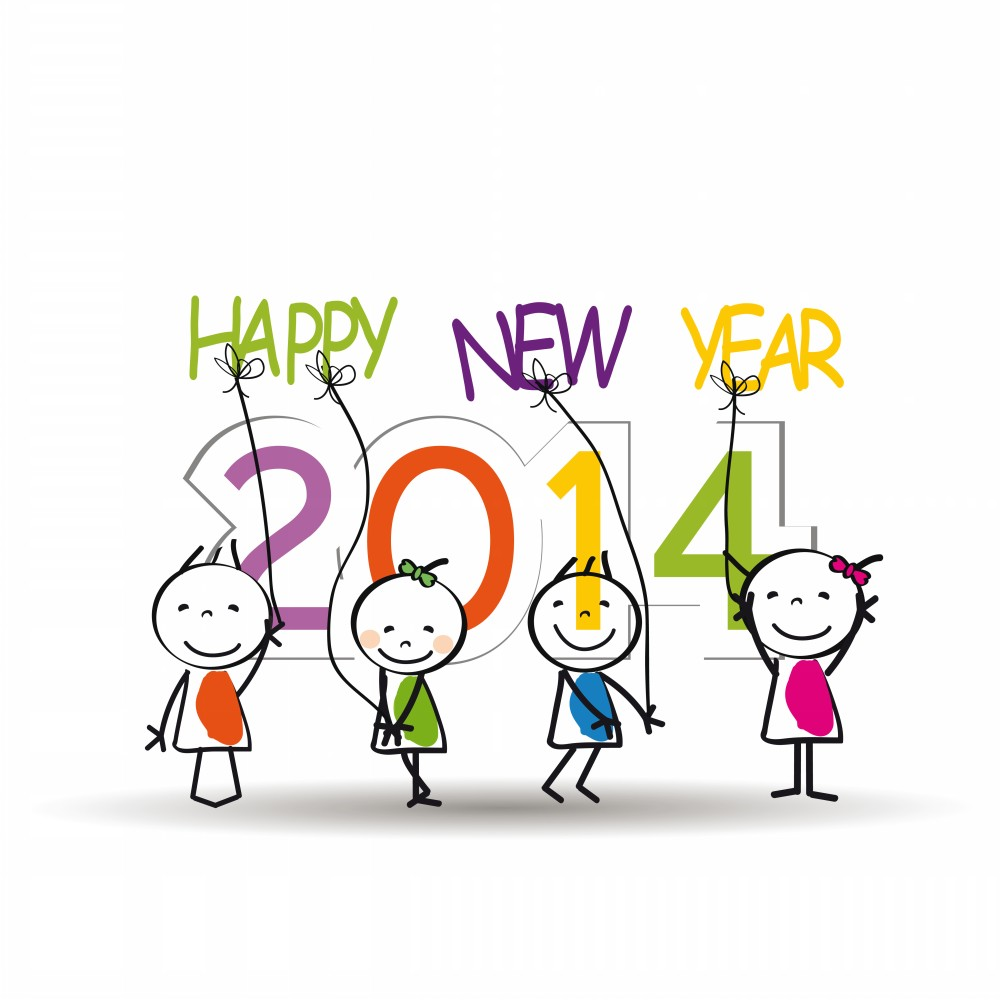 http://photo.elsoar.com/wp-content/images/Designs-for-Kids.-Happy-New-Year-2014-n-4.jpg