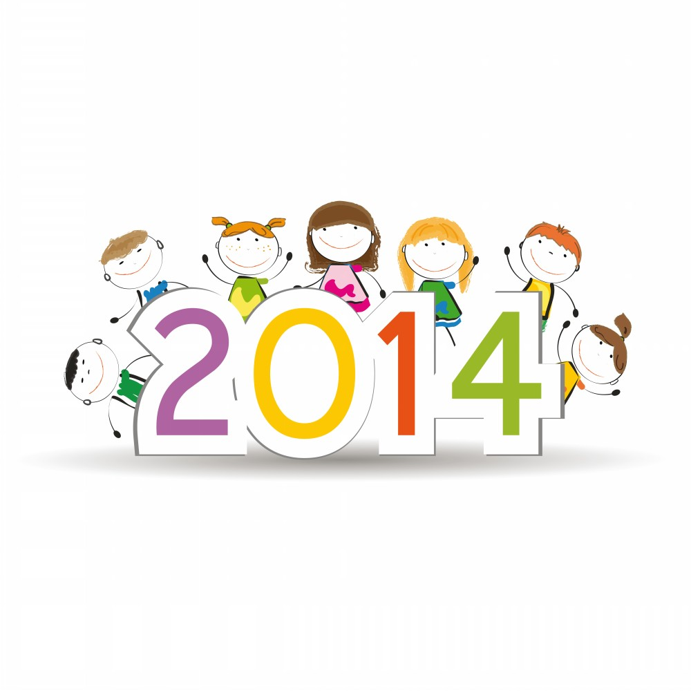 http://photo.elsoar.com/wp-content/images/Designs-for-Kids.-Happy-New-Year-2014-n-5.jpg