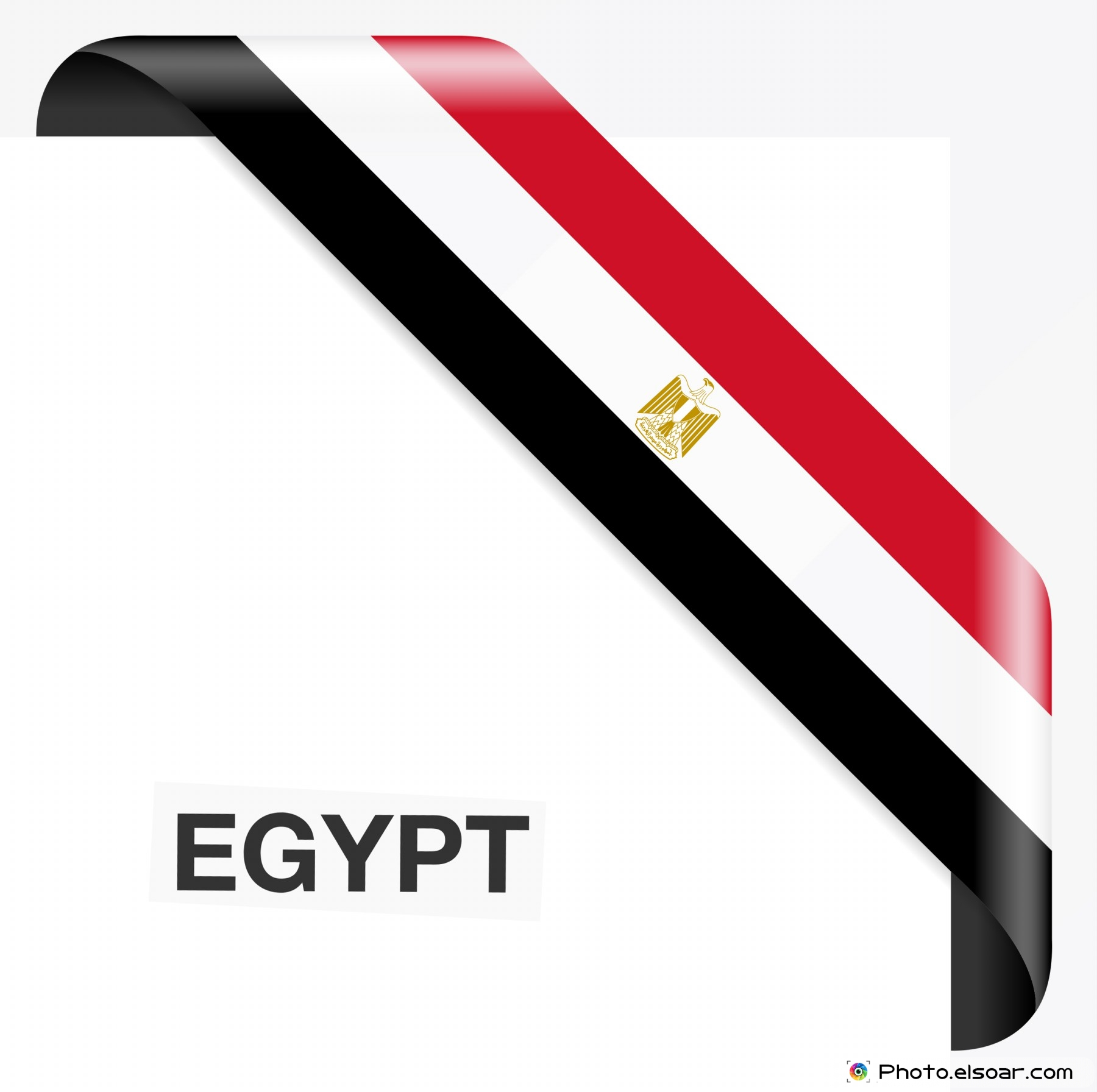 Egyptian Wallpaper iPhone