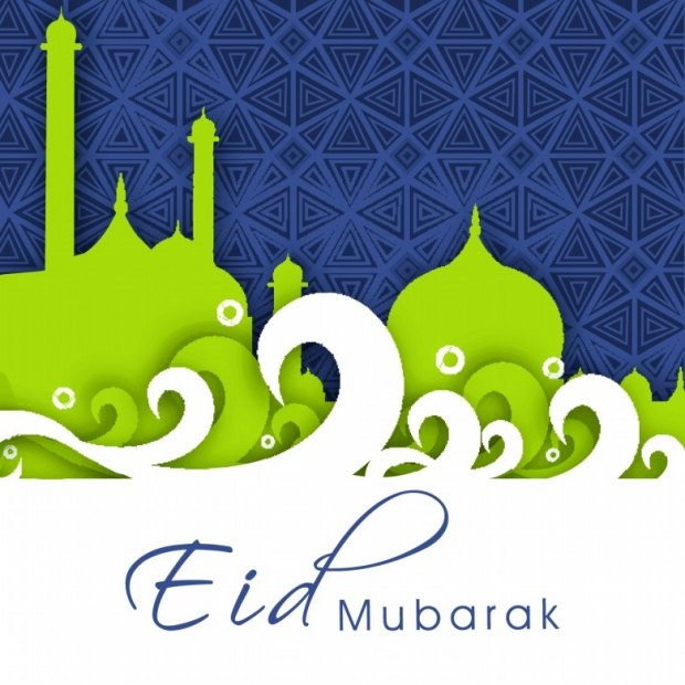 Eid Mubarak 2013 5