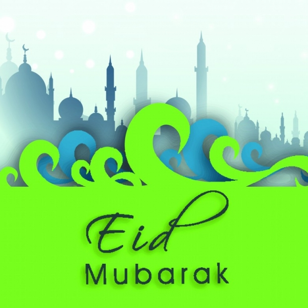 Eid Mubarak 2013 6