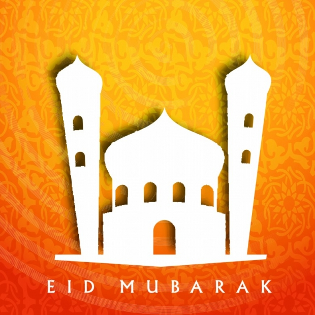 Eid Mubarak 2013 8