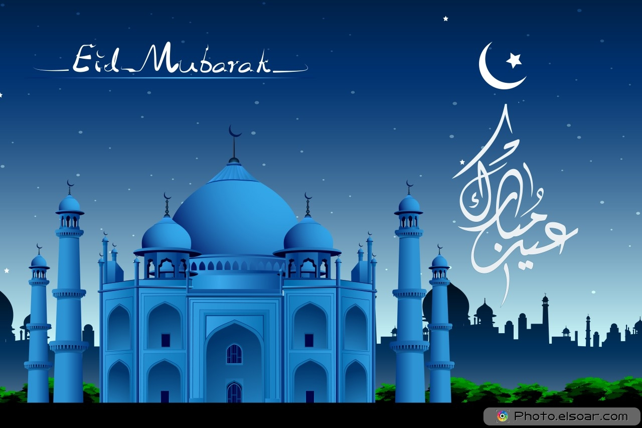 Eid Mubarak wallpapers most beautiful HD photos and