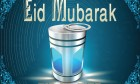 Eid al-Fitr 2013 Images Quotes