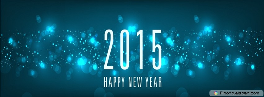 851 x 315 jpeg 118kB, Happy New Year 2015 Image Download/page/2 | New ...