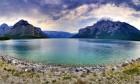 Fantastic Water Free HD PC Desktop Wallpaper
