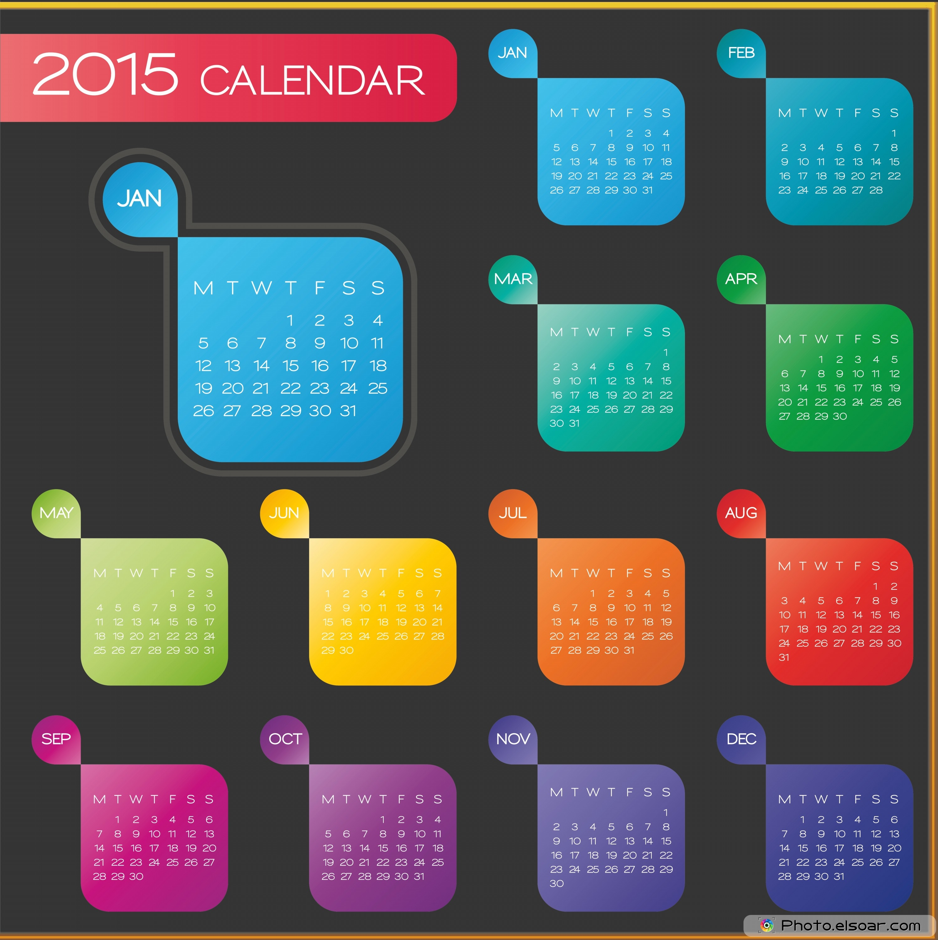 Nice 1 Year Experience Resume In Java J2ee Thick 10 Half Hexagon Template Rectangular 1st Time Resume Templates 2010 Calendar Template Old 2015 Calendar Printable Template Fresh2015 Calendar Year Template Printable Yearly Calendars For 2015 \u2013 Different Ideas \u2022 Elsoar