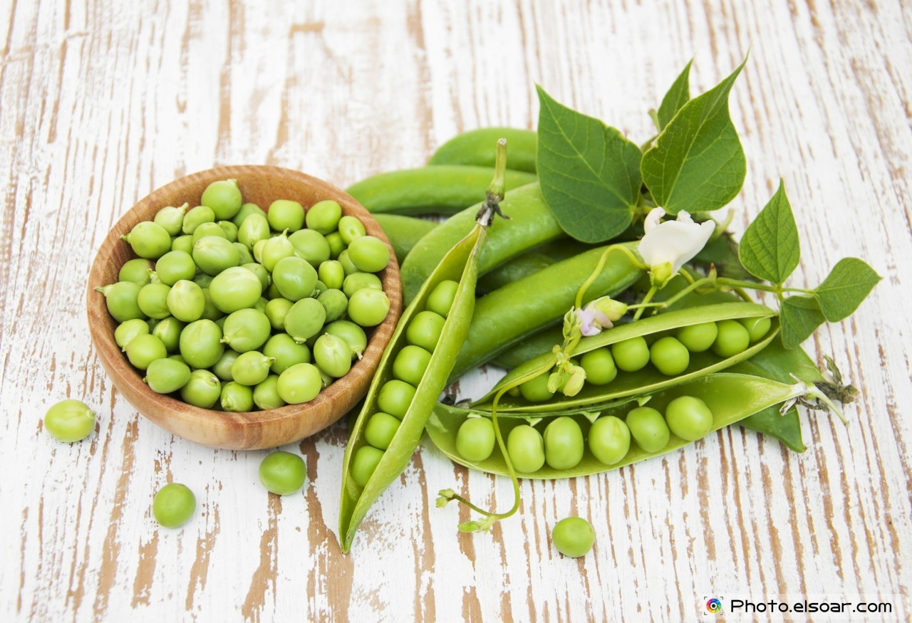 Peas Photos Completely Free Elsoar