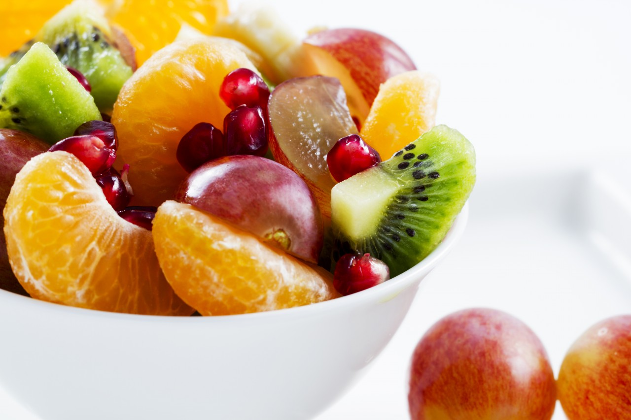 fruit salad for breakfast healthy healthy breakfast fruit smoothies