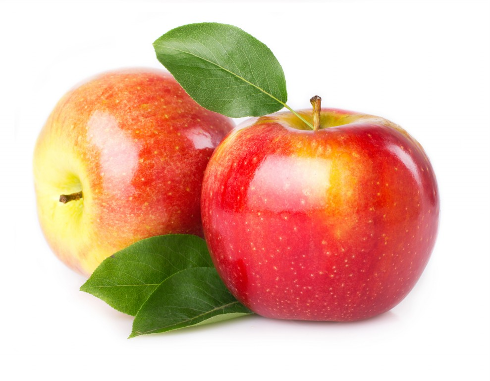green and red apples. green, red apples pictures 2 green and