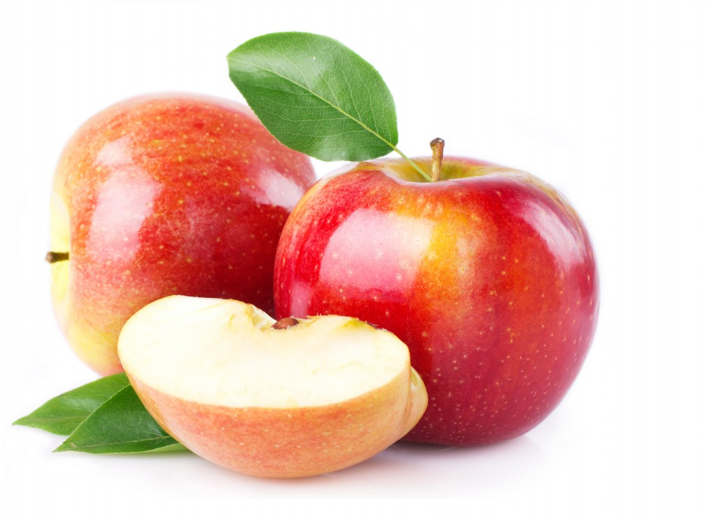 Http Photo Elsoar Com Green And Red Apples Pictures Html