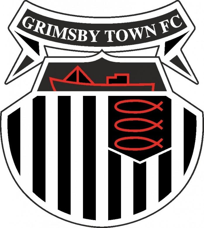 Grimsby Town F.C. Logo