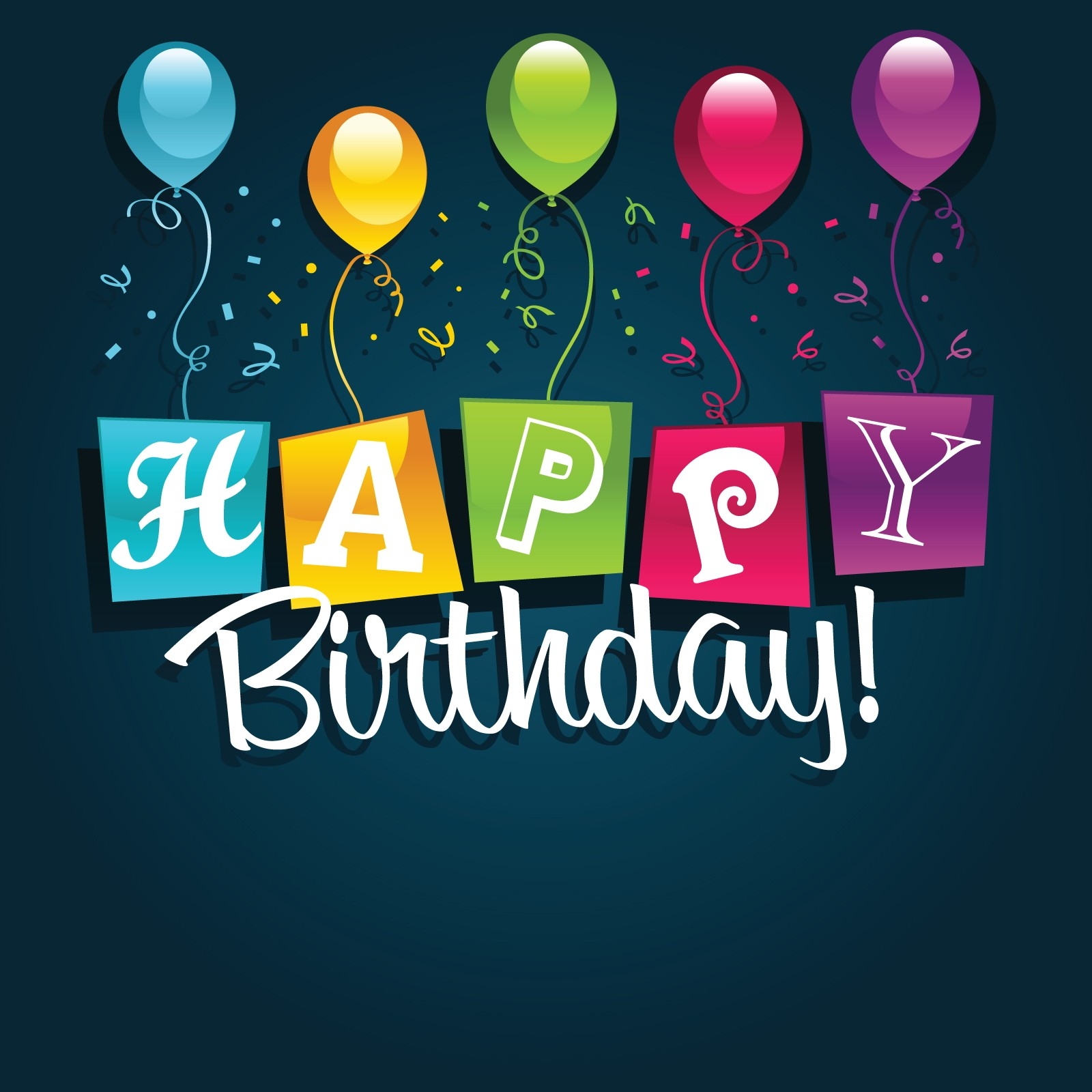The 24 Best Latest Happy Birthday Greeting Cards Funny Cute – Cool Birthday Greetings