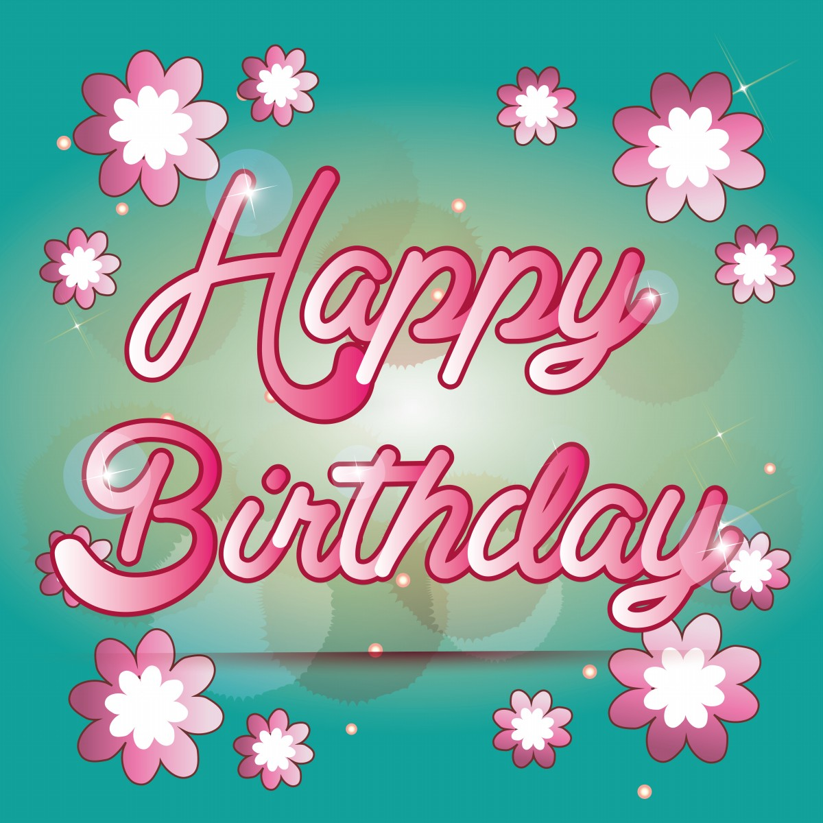Happy Birthday Wishes Cards Images to Kids Elsoar – Happy Birthday Greeting Text