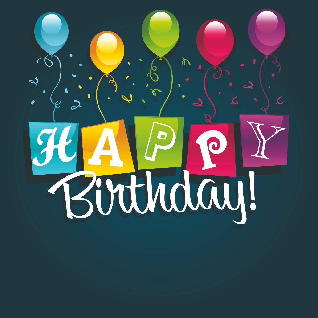 The 27 Best Birthday Greetings. Free Printable Cards • Elsoar: photo.elsoar.com/the_27-best-birthday-greetings-free-printable...