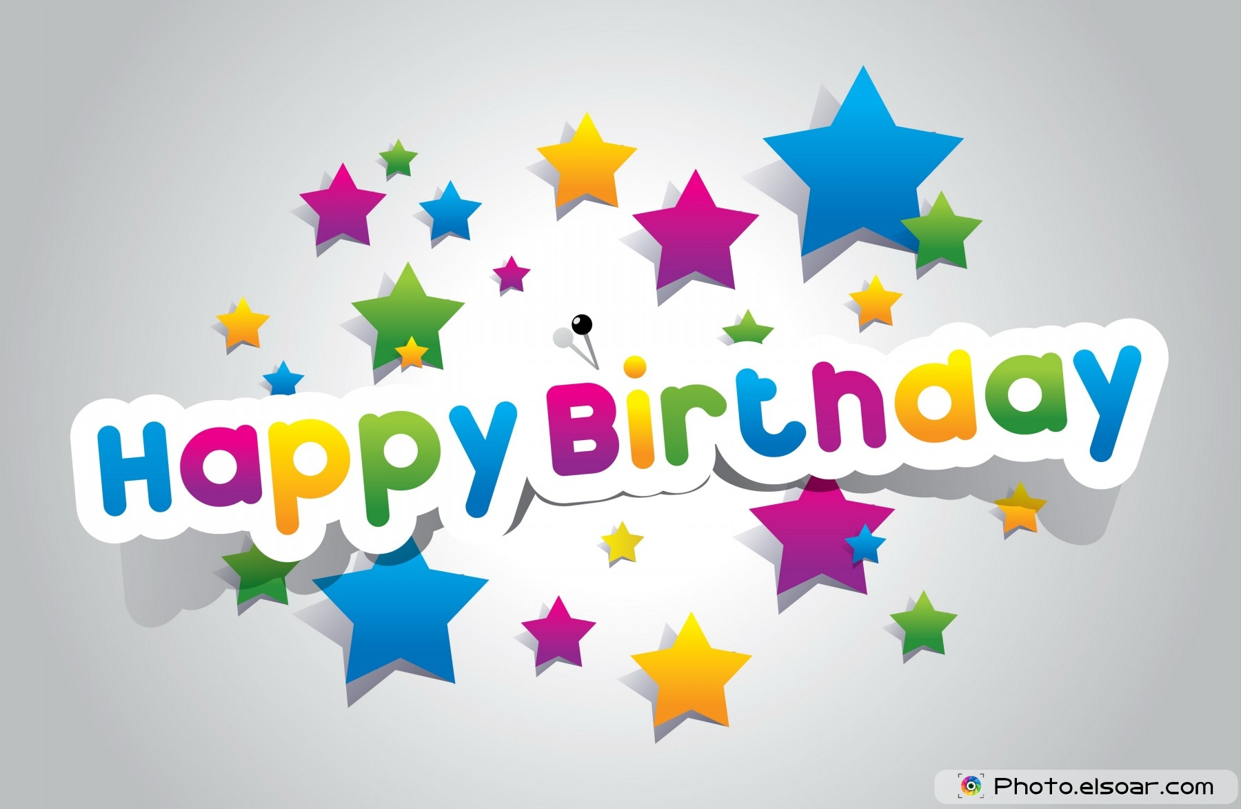 10 Unprecedented Birthday Cards FREE Elsoar – Birthday Cards Backgrounds