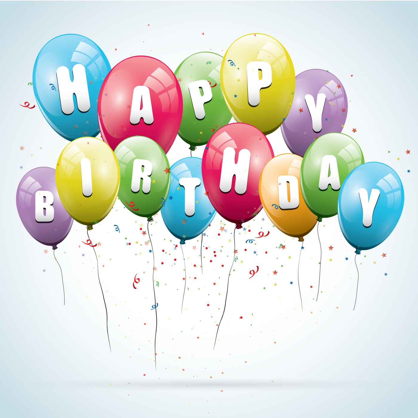 Happy Birthday Cards For Free – gangcraft