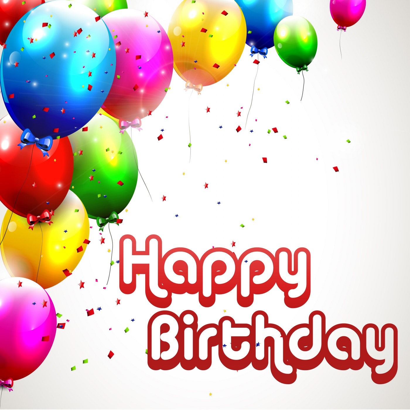 13  free  happy birthday hd images  u0026 cards  to you