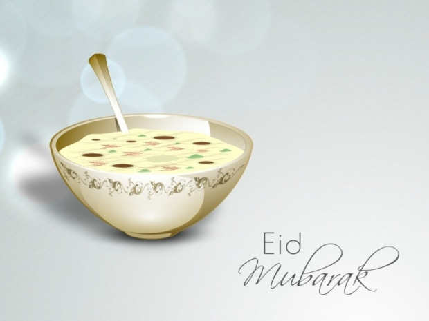 Happy Eid Ul-Adha Mubarak. Images, Wallpapers, Cards 6
