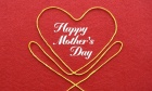 Happy Mother's Day Speech Image