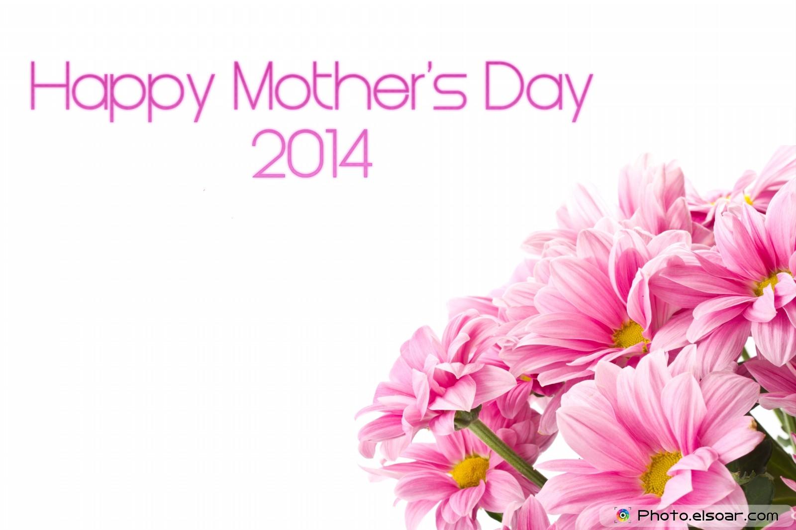 Happy Mothers Day 2014 C