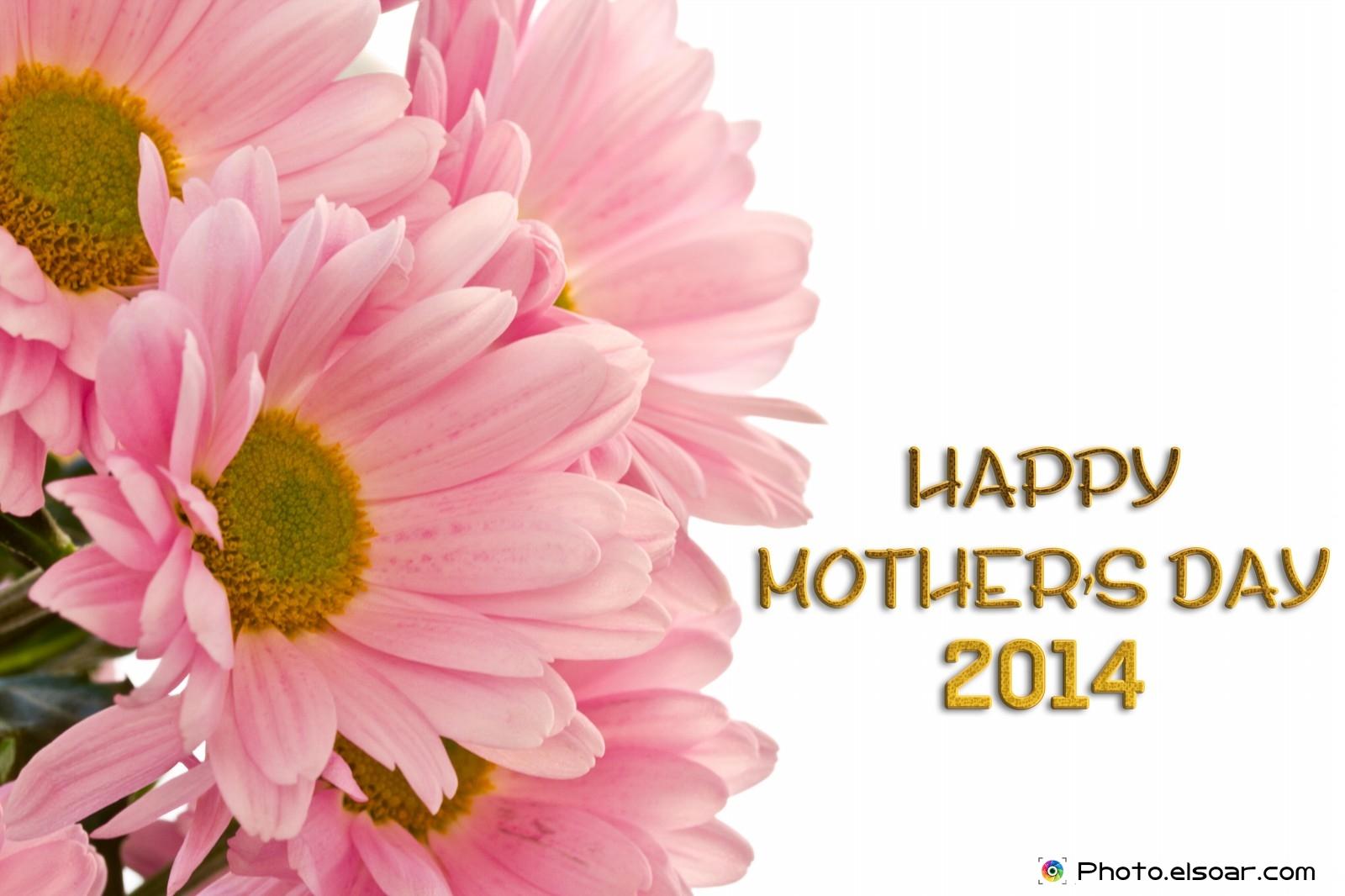 happy mother u0027s day 2014 u2022 elsoar