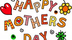 Full Free Mothers Day 2017 Images, Cards, Wishes