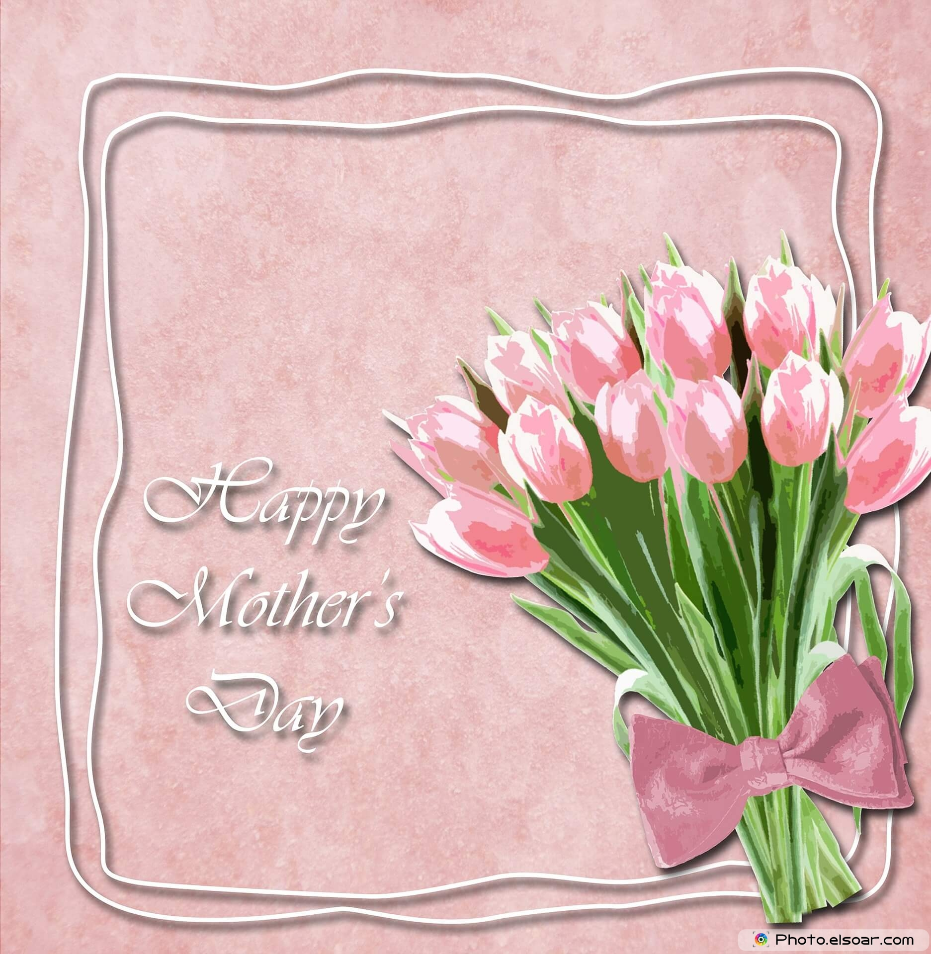 Happy Mother's Day,Happy Mothers Day Mom Card,Happy Mothers Day 2017