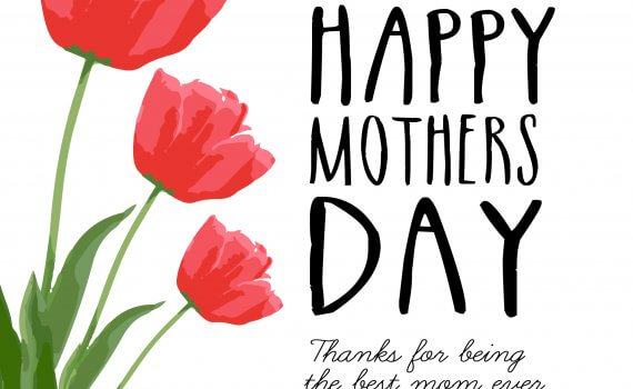 Mothers Day, Happy Mothers Day, Happy Mothers Day Images,mothers Day Flowers, Mothers Day Cards, Mothers Day Pictures