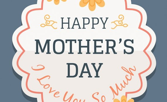 Mother's Day,Love,Mom,Image