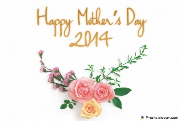 Happy Mothers Day Wallpaper 2014 A